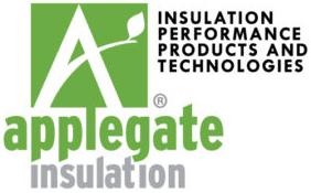 Applegate-logo North Houston