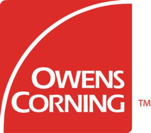 OC_logo North Houston