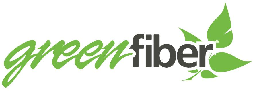 green-fiber North Houston