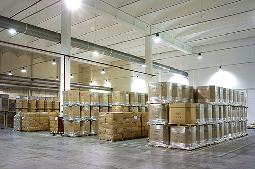 Industrial_Insulation North Houston