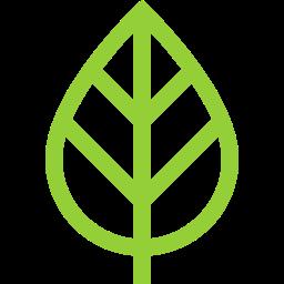 leaf North Houston