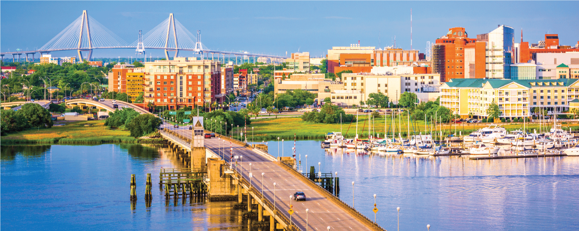 Charleston 1144281172.png