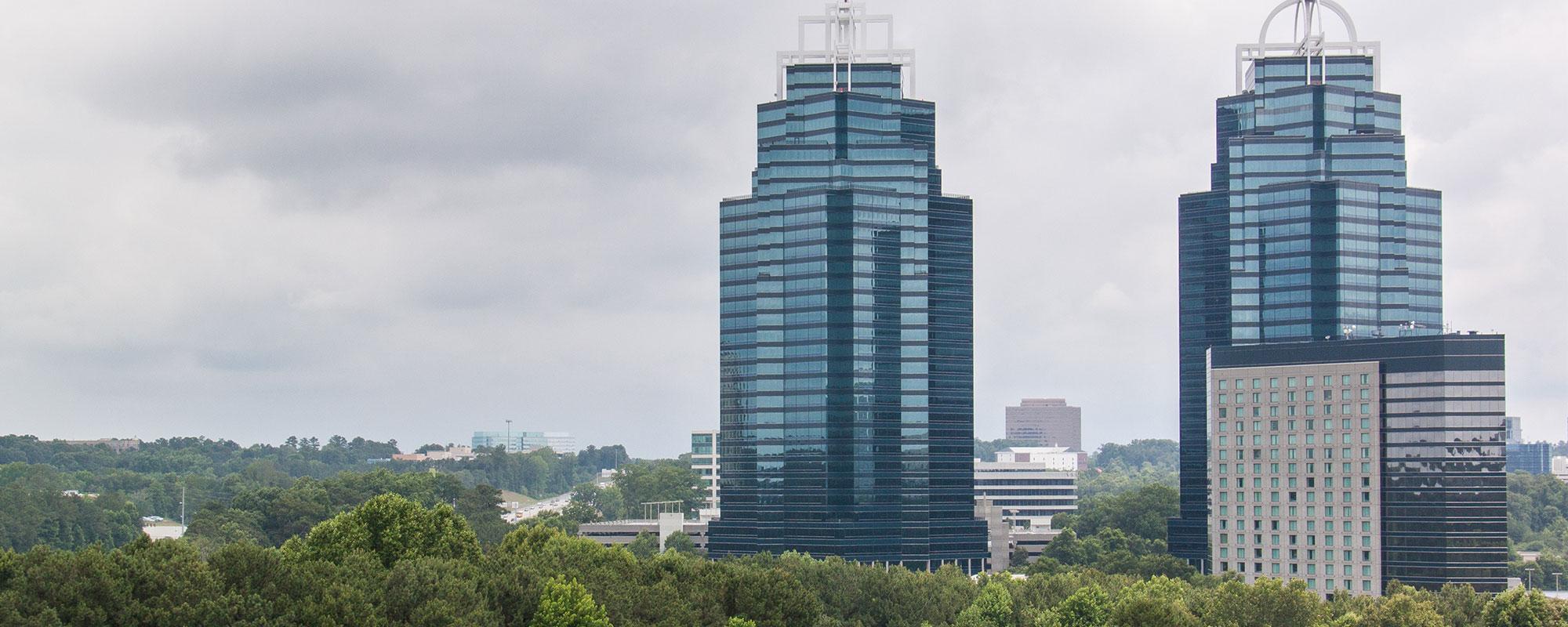 Atlanta Perimeter North 1148249511.jpg