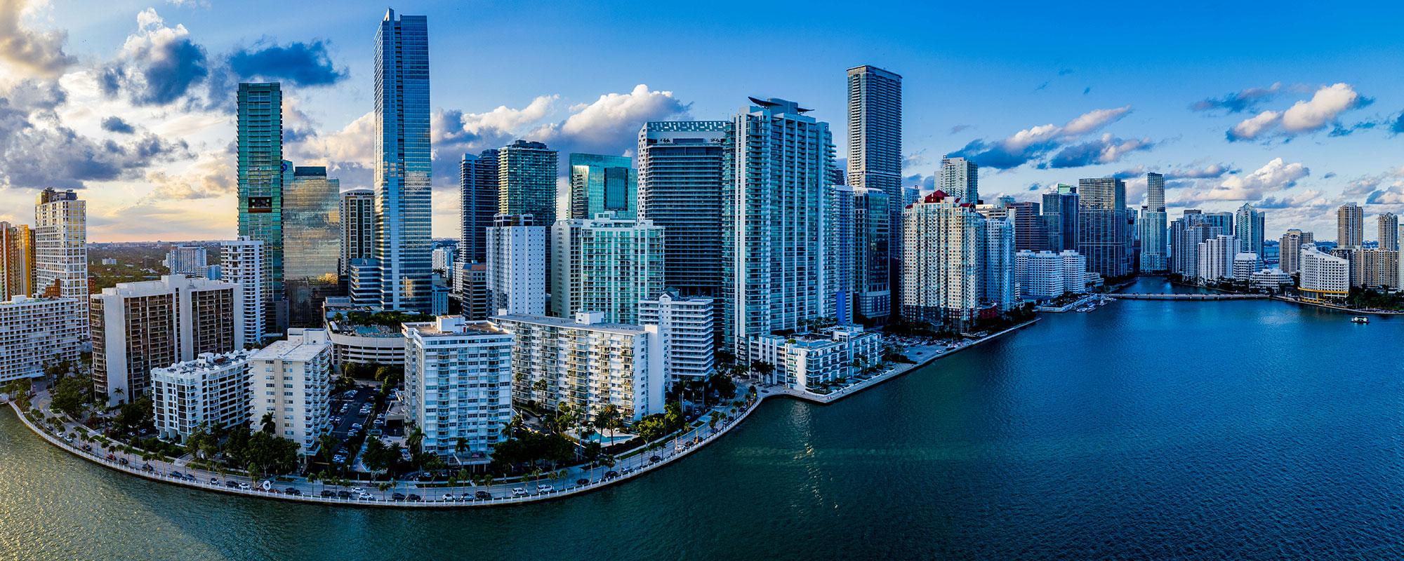Miami 867724554.jpg