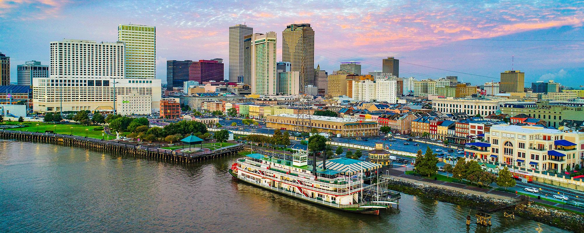 Greater New Orleans 988429871.jpg