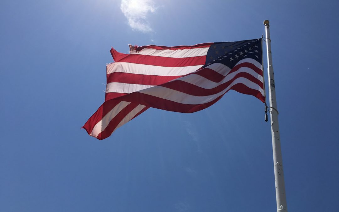 Are you a veteran? Check out our veteran-friendly franchise