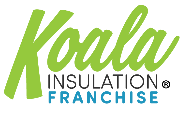 Koala Insulation Franchise