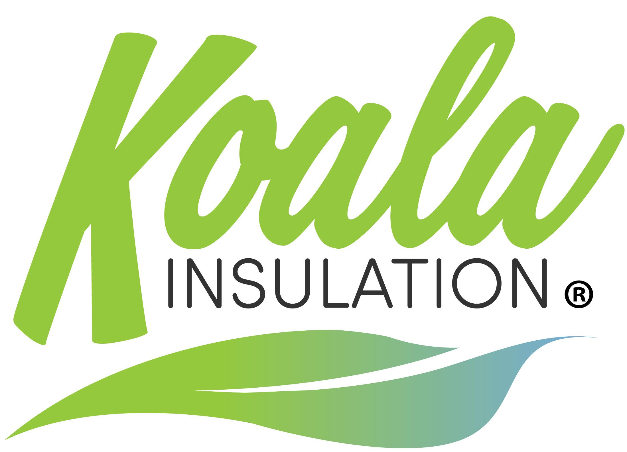 koala_logo Daytona Beach