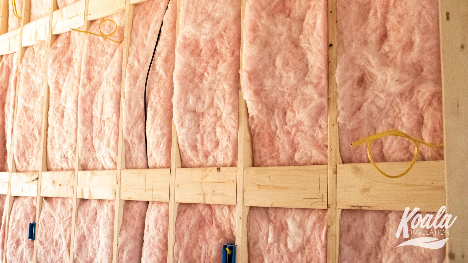 Let-Koala-Handle-your-batt-insulation-project!