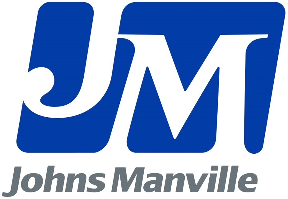 JM-logo Daytona Beach