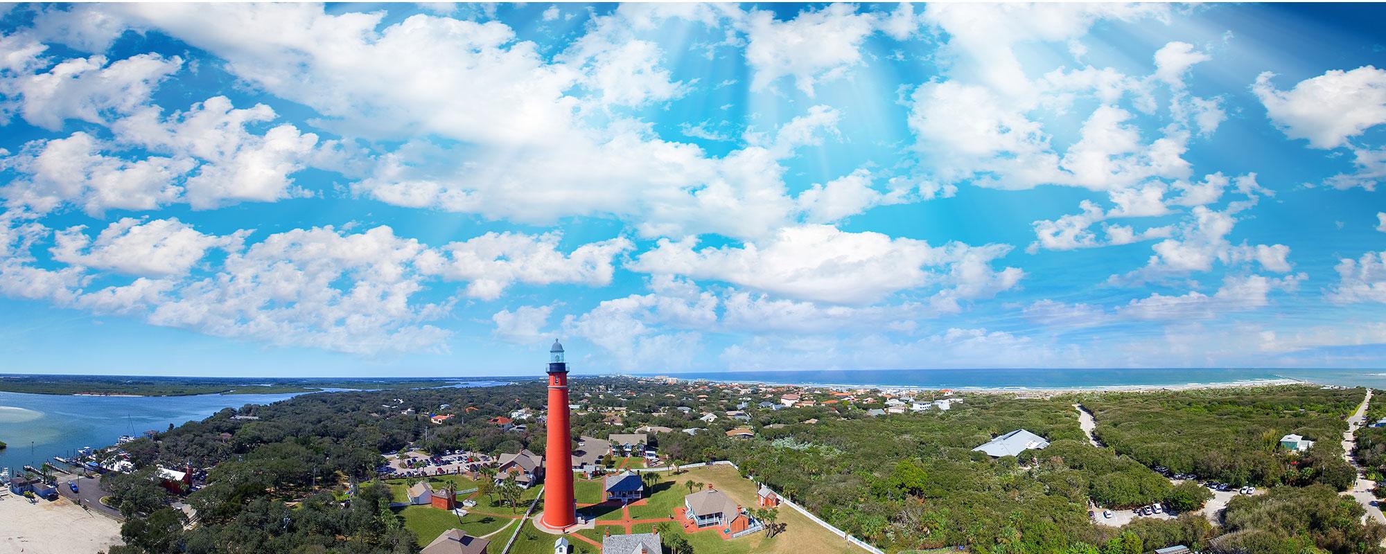 Daytona Beach 1044343378.jpg