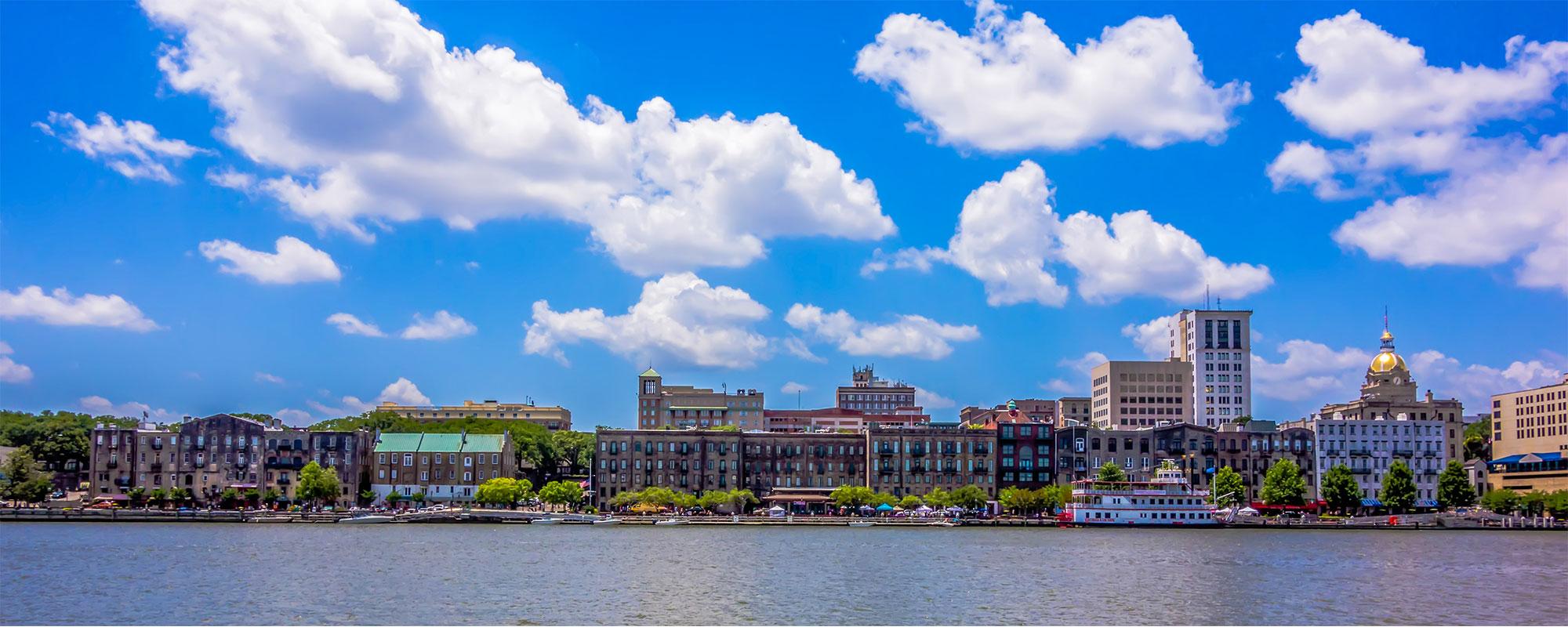 Savannah 1396133268.jpg