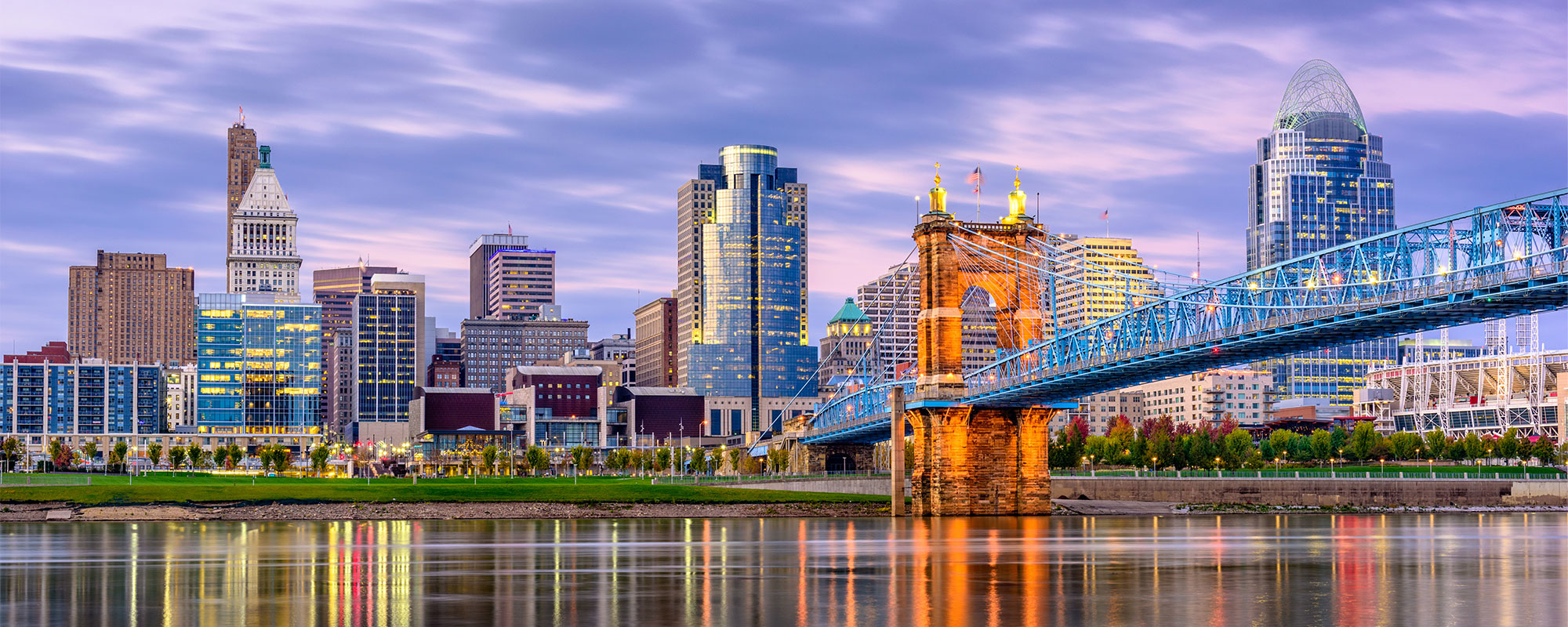 Cincinnati 1450244707.jpg