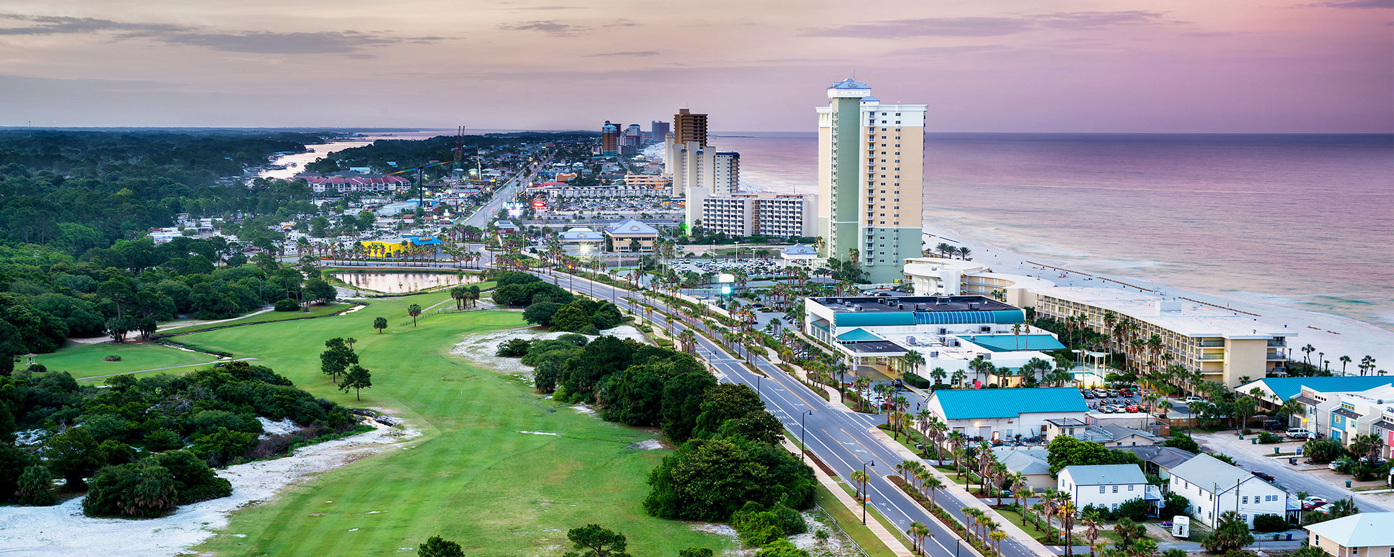 Panama City 1777269885.jpg