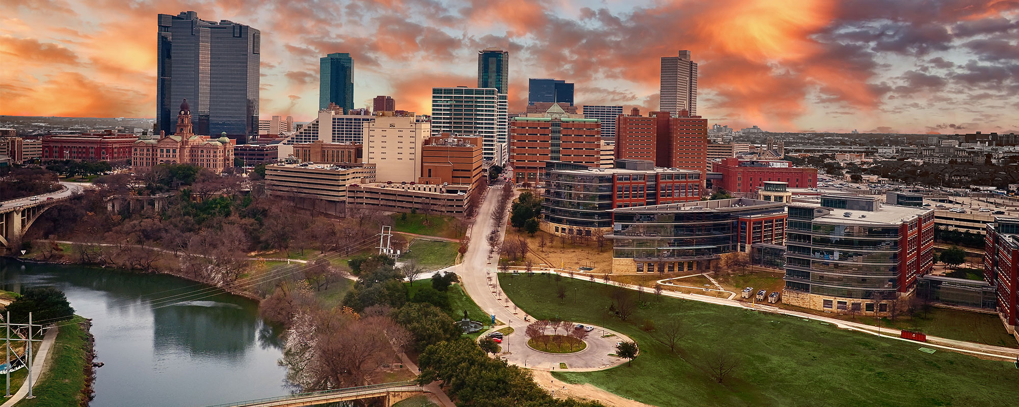 Greater Fort Worth 1790008392.jpg