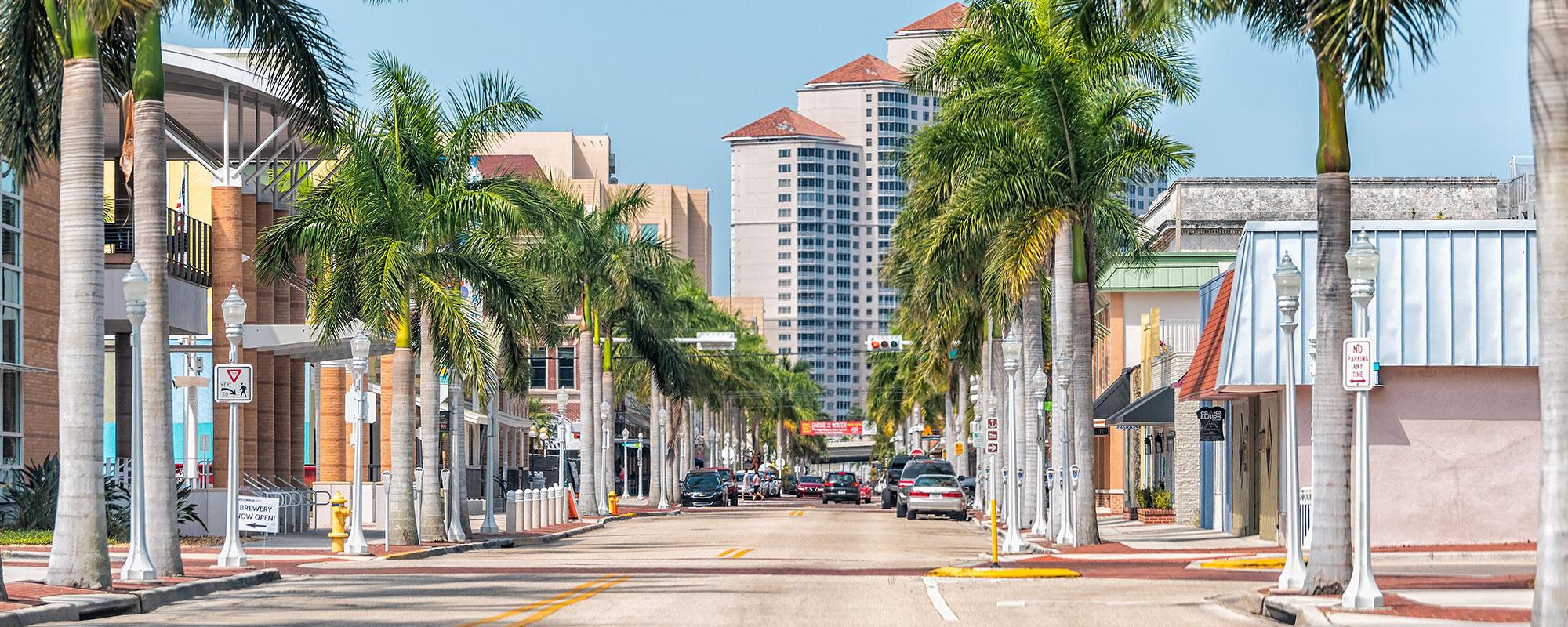 Southwest Florida 2042631583.jpg