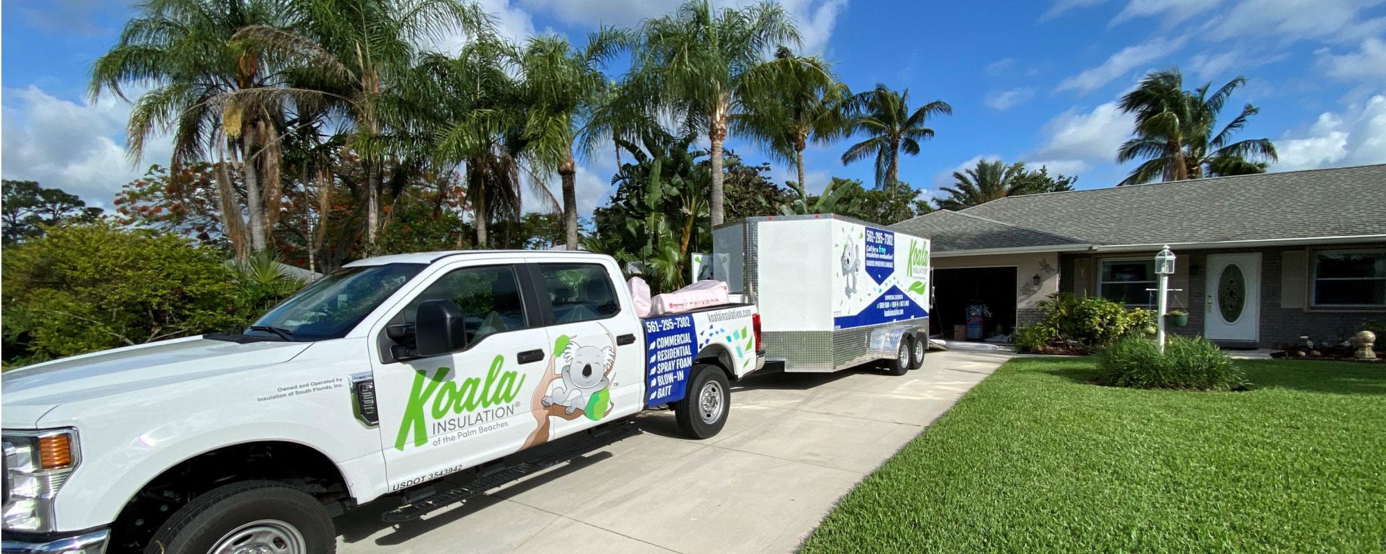 the Palm Beaches 2062587906.jpg