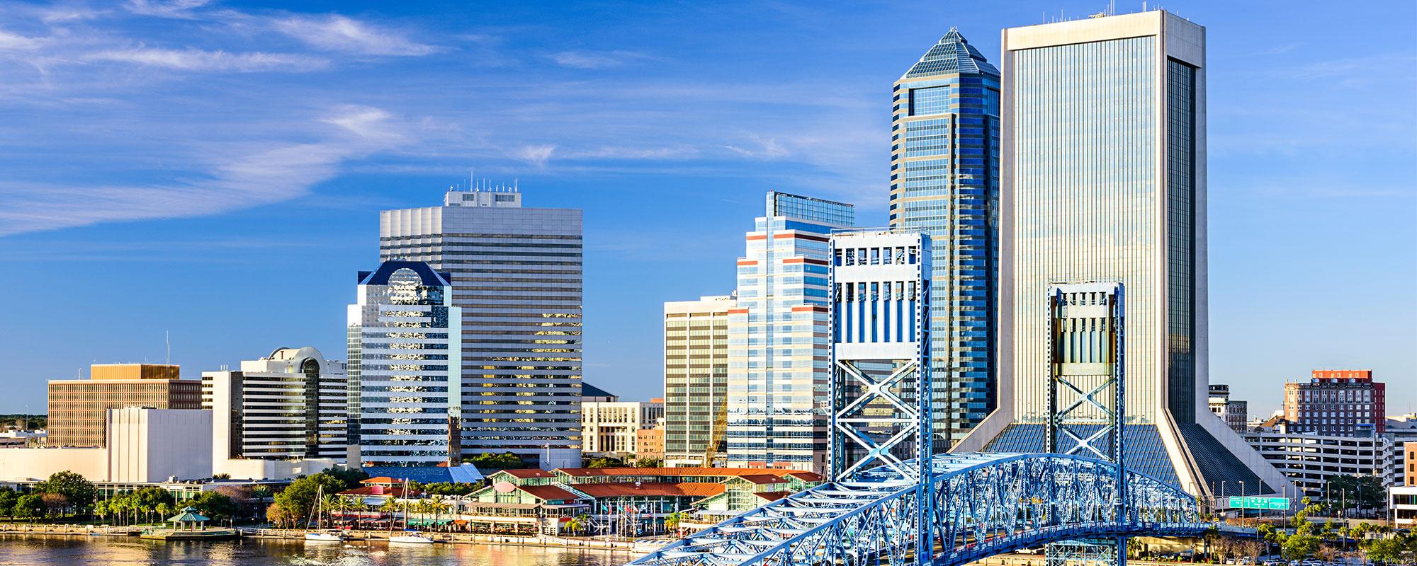Jacksonville 272079022.jpg