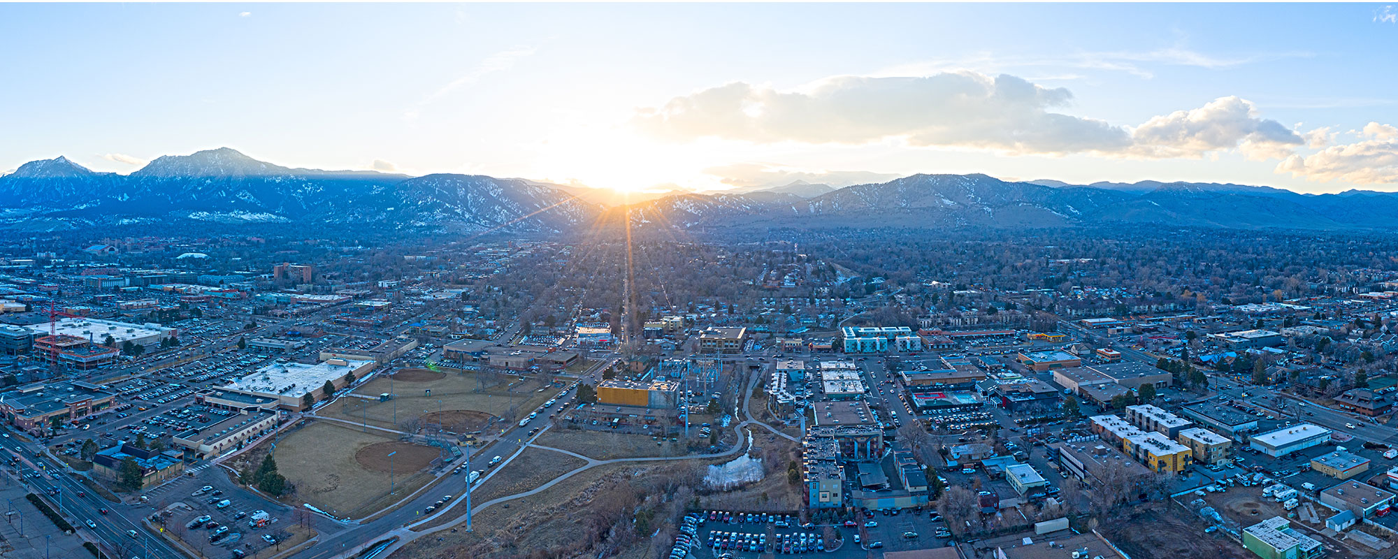 Boulder 472326616.jpg