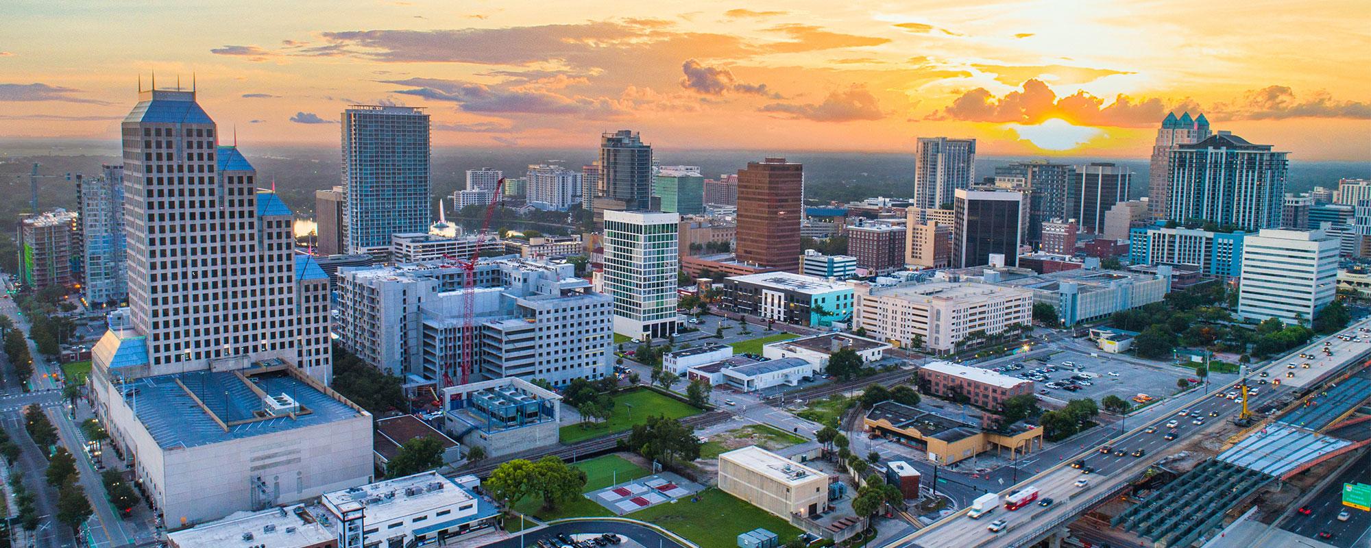 North Orlando 537785609.jpg
