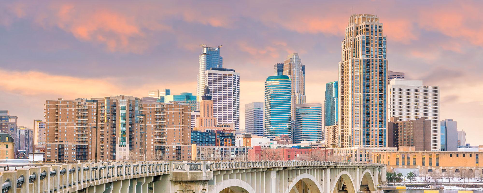 Twin Cities West 740197218.jpg
